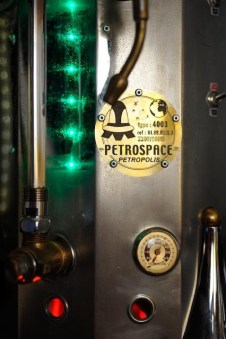 PETROPOLIS-4003-1