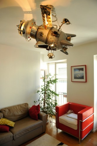 PETROSPACE-AT-HOME-1