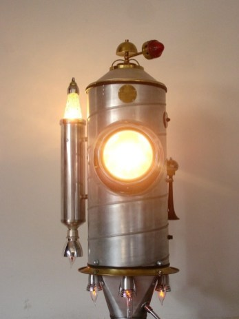 PETROSPACE-ORIGIN-10