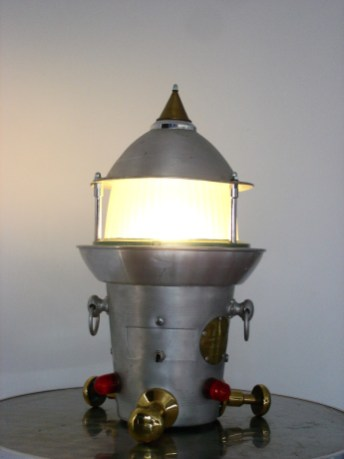 PETROSPACE-ORIGIN-20