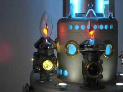 PETROSPACE-SYSTEME-9008-4