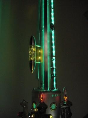 PETROSPACE-SYSTEME-9008-5