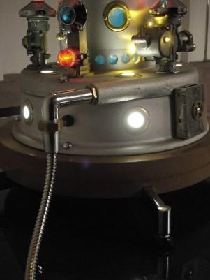 PETROSPACE-SYSTEME-9008-9