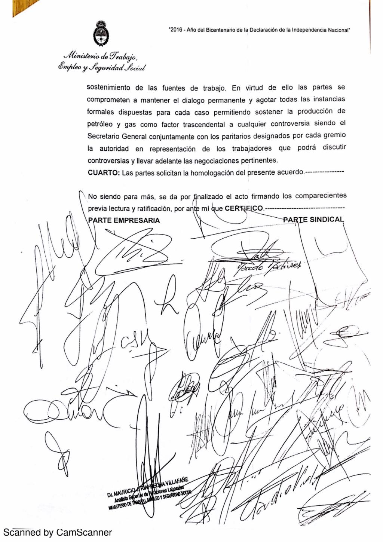 Acta 20170701_003