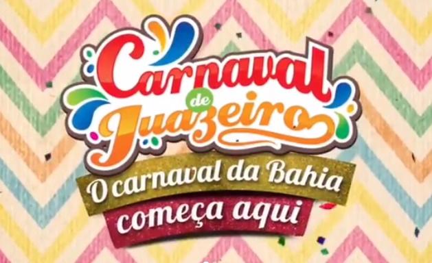 Resultado de imagem para carnaval de juazeiro