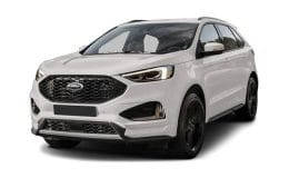 Ford Edge 2019 Bianca
