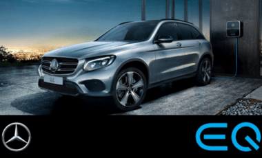 news plug in mercedes eq boost per auto ibride