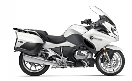 BMW R 1250 RT My 2019