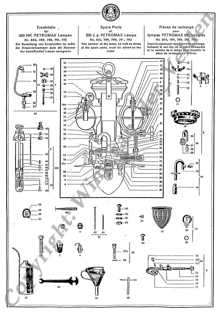 Eden Pure 1000xl Wiring Diagram GMC Fuse Box Diagrams