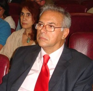 Silvio Sinedino