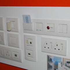 12 Volt Cigarette Lighter Socket Wiring Diagram Tool To Create Architecture Sockets In Series Bulbs ~ Elsavadorla
