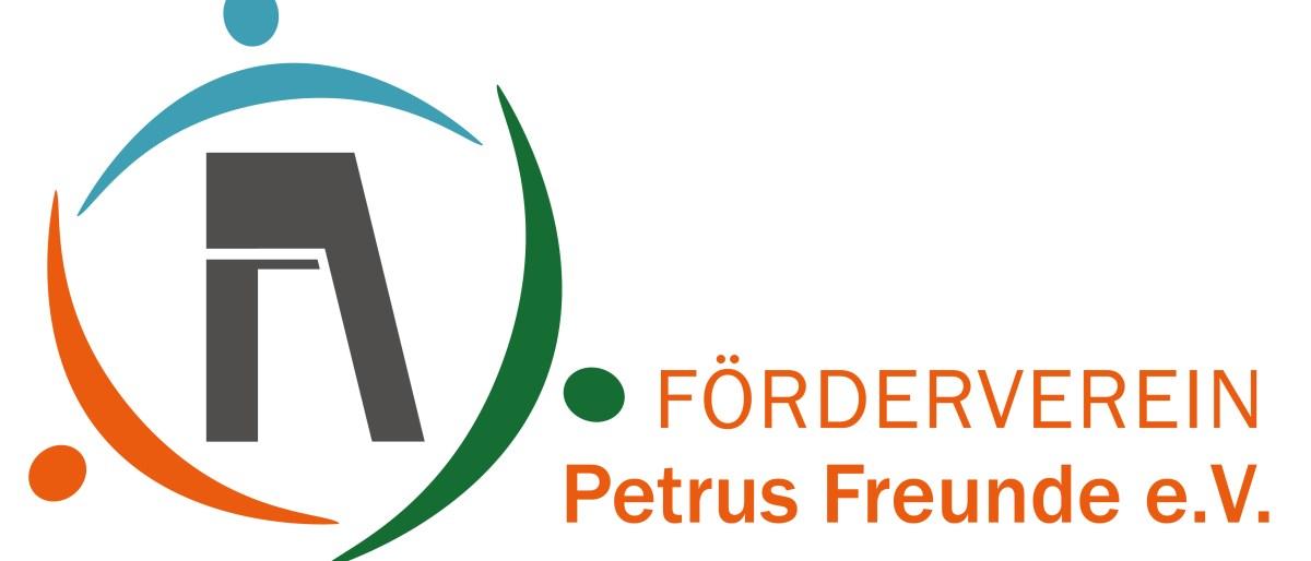 Permalink auf:Petrus-Freunde e.V.
