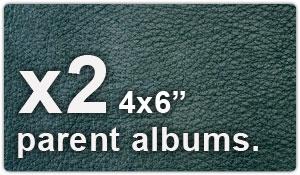 parentalbums-x2-4×6