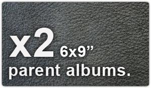parentalbums-x2-6×9