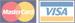 visa_mastercard_logo-smaller