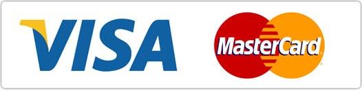 visa-mastercard-header