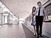 7-10_engagements_DC-metro_thumb
