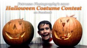 10-6-10_fb-halloween-costume-contest