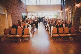 Ceremony_03-26-11_160452