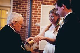 Ceremony_03-26-11_163604