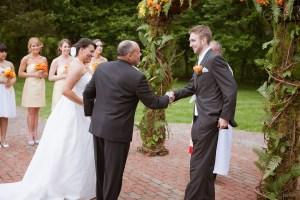 Ceremony_050711_145716.jpg