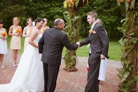 Ceremony_050711_145716_thumb.jpg