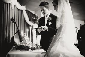 Ceremony_071611_1802192_thumb.jpg