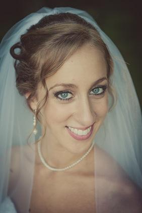 Bride and Groom Formals in Mechanicsville MD