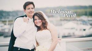 07-17-12_Paul&Melissa