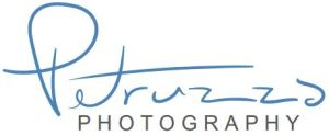 petruzzo-logo