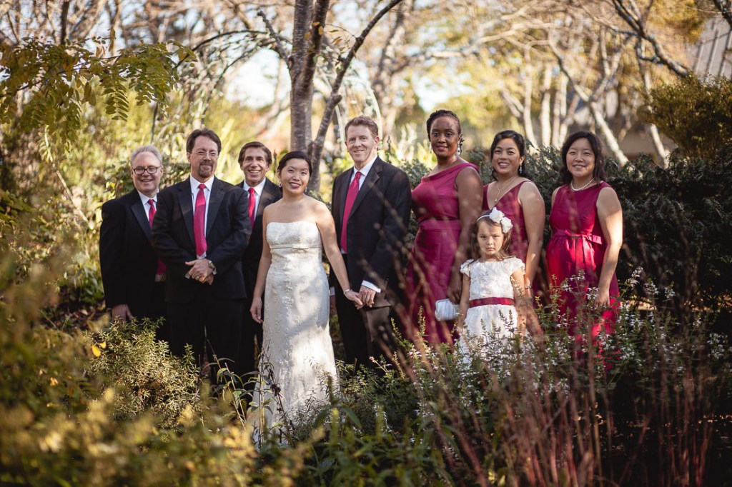 wedding-party-outside-formal-photo