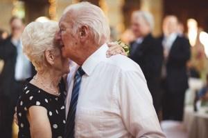 grandparents-dancing-at-wedding