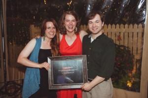 wedding-photography-nomination-winner-06