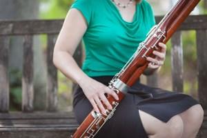 Joy-Classical-Musician-Portraits-at-Johns-Hopkins-University-02