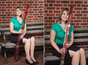 Joy-Classical-Musician-Portraits-at-Johns-Hopkins-University-05