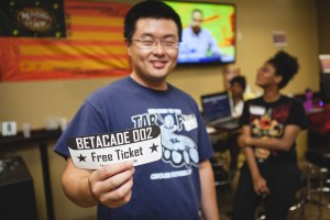 betacade-001-laughing-man-tavern-dc-18