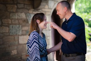 family-portraits-at-national-cathedral-10