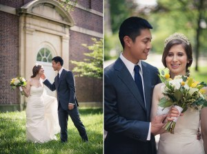 wedding-johns-hopkins-university-07