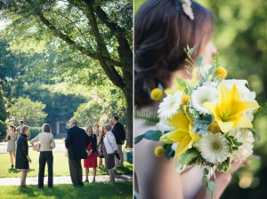 wedding-johns-hopkins-university-13