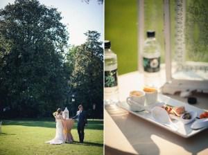 wedding-johns-hopkins-university-17