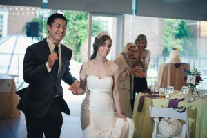 wedding-johns-hopkins-university-20