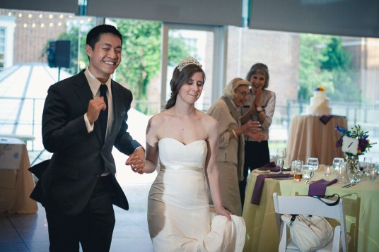 wedding-johns-hopkins-university-20