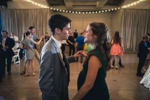 wedding-johns-hopkins-university-27