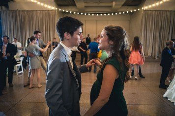 wedding-johns-hopkins-university-27