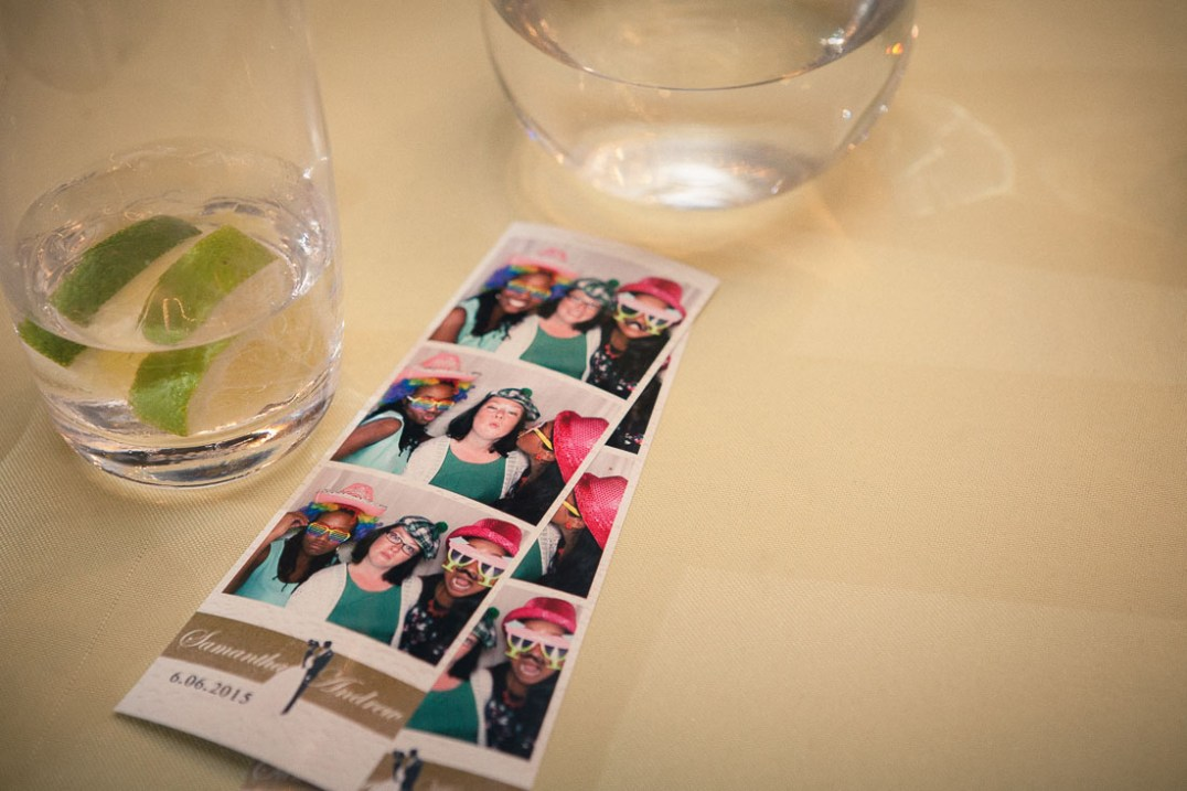 wedding-johns-hopkins-university-33