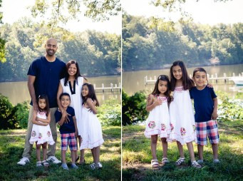 Family-Reuinion-Southern-Maryland-03