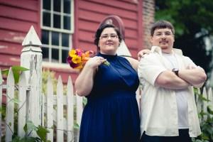 Samantha-Alex-Courthouse-Wedding-Annapolis-20