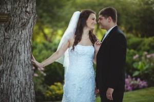 Wedding-Formals-Glenview-Mansion-Rockville-21