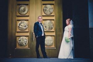 weddings-engagements-petruzzo-photography19