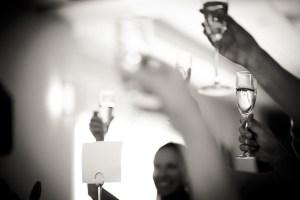 weddings-engagements-petruzzo-photography37